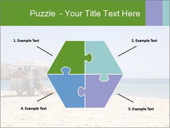 0000079339 PowerPoint Template - Slide 40