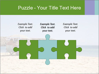 0000079339 PowerPoint Template - Slide 42