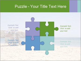 0000079339 PowerPoint Template - Slide 43
