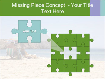 0000079339 PowerPoint Template - Slide 45