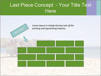 0000079339 PowerPoint Template - Slide 46
