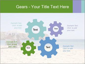 0000079339 PowerPoint Template - Slide 47