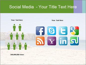 0000079339 PowerPoint Template - Slide 5