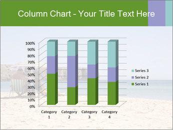 0000079339 PowerPoint Template - Slide 50