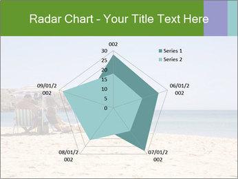 0000079339 PowerPoint Template - Slide 51