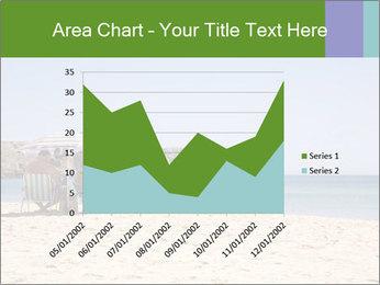 0000079339 PowerPoint Template - Slide 53