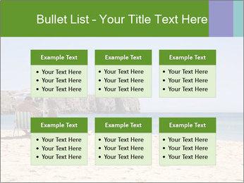 0000079339 PowerPoint Template - Slide 56