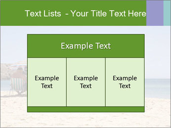 0000079339 PowerPoint Template - Slide 59