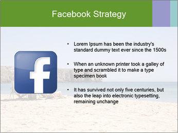 0000079339 PowerPoint Template - Slide 6