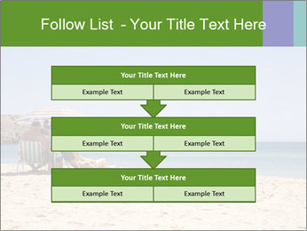 0000079339 PowerPoint Template - Slide 60