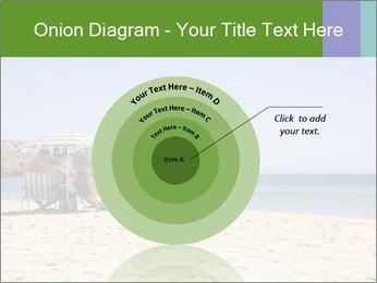 0000079339 PowerPoint Template - Slide 61