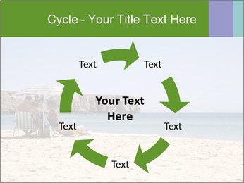 0000079339 PowerPoint Template - Slide 62
