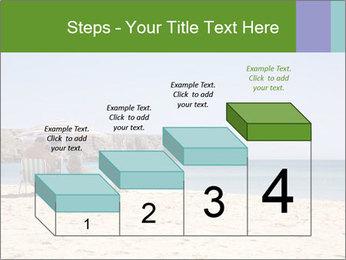 0000079339 PowerPoint Template - Slide 64