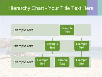 0000079339 PowerPoint Template - Slide 67