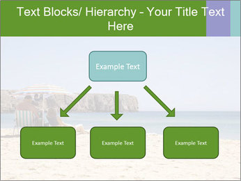 0000079339 PowerPoint Template - Slide 69