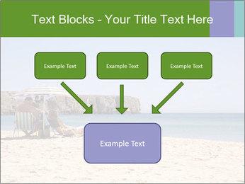 0000079339 PowerPoint Template - Slide 70