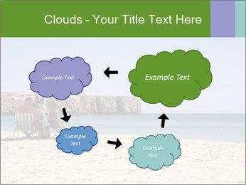 0000079339 PowerPoint Template - Slide 72