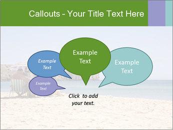 0000079339 PowerPoint Template - Slide 73
