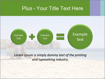 0000079339 PowerPoint Template - Slide 75