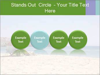 0000079339 PowerPoint Template - Slide 76