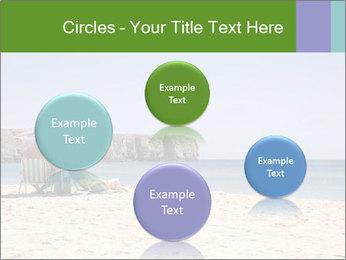 0000079339 PowerPoint Template - Slide 77