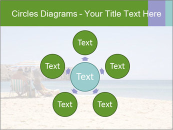 0000079339 PowerPoint Template - Slide 78