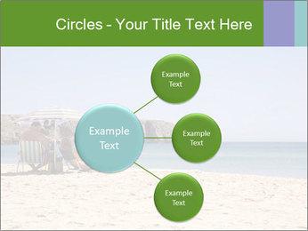 0000079339 PowerPoint Template - Slide 79