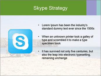 0000079339 PowerPoint Template - Slide 8