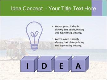 0000079339 PowerPoint Template - Slide 80