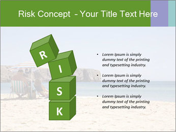 0000079339 PowerPoint Template - Slide 81