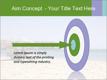 0000079339 PowerPoint Template - Slide 83