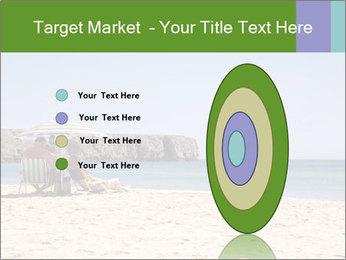 0000079339 PowerPoint Template - Slide 84