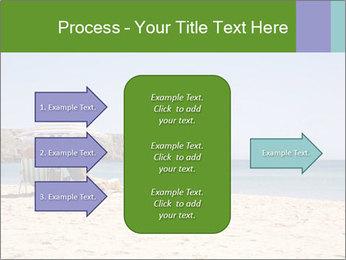 0000079339 PowerPoint Template - Slide 85