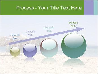 0000079339 PowerPoint Template - Slide 87