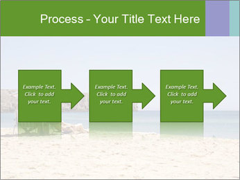0000079339 PowerPoint Template - Slide 88