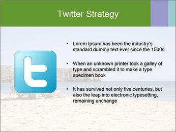 0000079339 PowerPoint Template - Slide 9