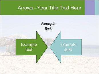 0000079339 PowerPoint Template - Slide 90