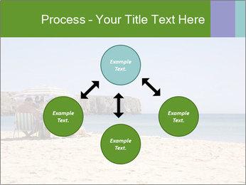 0000079339 PowerPoint Template - Slide 91