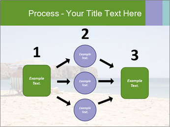 0000079339 PowerPoint Template - Slide 92