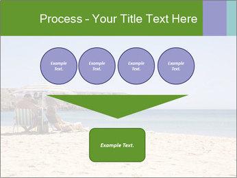 0000079339 PowerPoint Template - Slide 93
