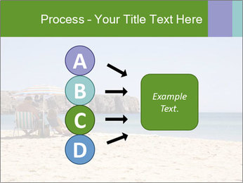 0000079339 PowerPoint Template - Slide 94