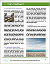 0000079339 Word Templates - Page 3