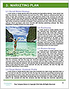 0000079339 Word Templates - Page 8