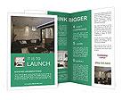 0000079340 Brochure Templates