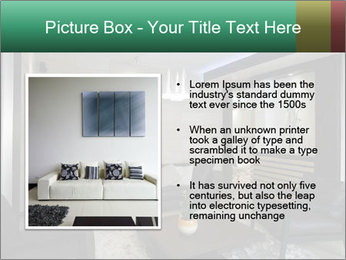 0000079340 PowerPoint Template - Slide 13