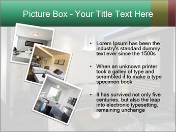 0000079340 PowerPoint Template - Slide 17