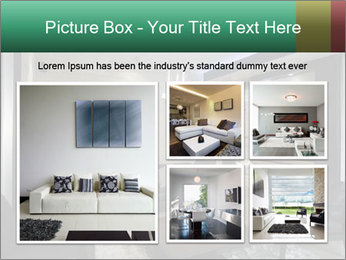 0000079340 PowerPoint Template - Slide 19