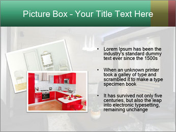 0000079340 PowerPoint Template - Slide 20