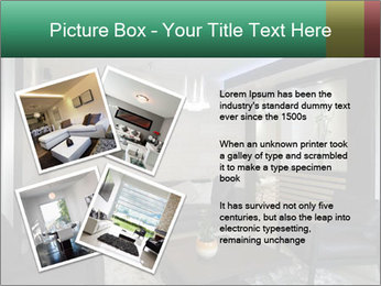0000079340 PowerPoint Template - Slide 23