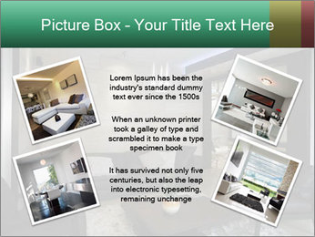0000079340 PowerPoint Template - Slide 24